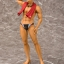 Fate/EXTELLA - Mumei Black Swimmer ver. 1/8 Complete Figure(Pre-order) thumbnail 2