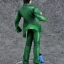 ARTFX J - YuYu Hakusho: Yusuke Urameshi 1/8 Complete Figure(Pre-order) thumbnail 6