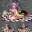 No Game No Life Zero - Jibril Great War Ver. 1/7 Complete Figure(Pre-order) thumbnail 1