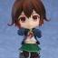Nendoroid - Kantai Collection -Kan Colle- Mutsuki Kai-II(In-Stock) thumbnail 5