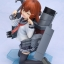 Kantai Collection -Kan Colle- Ikazuchi -Anime ver.- 1/8 Complete Figure(Pre-order) thumbnail 11