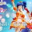 S.H.Figuarts - Kiriya Aoi, Shibuki Ran (Soleil Ver.) Set (Limited Preorder) thumbnail 12