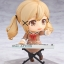 Nendoroid - BanG Dream!: Arisa Ichigaya(Pre-order) thumbnail 3