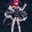 Fate/Grand Order - Lancer/Elizabeth Bathory 1/7 Complete Figure(Pre-order) thumbnail 4