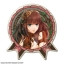 Code: Realize -Sosei no Himegimi- Pukutto Badge Collection 12Pack BOX(Pre-order) thumbnail 2