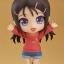Nendoroid - Charlotte: Ayumi Otosaka (In-stock) thumbnail 3