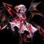 Touhou Project - Remilia Scarlet [Koumajou Densetsu Ver.] 1/8 (In-stock) thumbnail 19