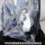 บูลไคยาไนท์ (Blue-Green Kyanite ) ผลึกธรรมชาติ (613g) thumbnail 6