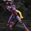 Rebuild of Evangelion - General-Purpose Humanoid Battle Weapon Android EVA-01 Awakened ver. 1/400 Plastic Model(Pre-order) thumbnail 4