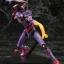 Rebuild of Evangelion - General-Purpose Humanoid Battle Weapon Android EVA-01 Awakened ver. 1/400 Plastic Model(Pre-order) thumbnail 4