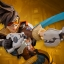 Overwatch - Tracer Lena Oxton 12 Inch Statue(Provisional Pre-order) thumbnail 9