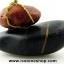 ▽ต้นไม้มงคล หินอพาไทต์ (Apatite) ใช้เสริมฮวงจุ้ย โต๊ะทำงาน (693g) thumbnail 4