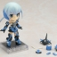 Cu-poche - Frame Arms Girl: FA Girl Stylet Posable Figure(Pre-order) thumbnail 10