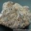 ▽แร่ภูเขาควาย หินมงคลจากภูเขาควาย (41g) thumbnail 3