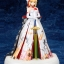 Fate/stay night - Saber Kimono Dress Ver. 1/7 Complete Figure(Pre-order) thumbnail 4