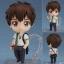 Nendoroid - Your Name: Taki Tachibana(Pre-order) thumbnail 1