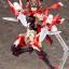 Megami Device - Asra Ninja 1/1 Plastic Model (re-release)(Pre-order) thumbnail 2
