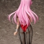 B-STYLE - Diebuster: Nono Bunny ver. 1/4 Complete Figure(Pre-order) thumbnail 5