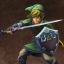 Zelda no Densetsu: Skyward Sword - Link - Wonderful Hobby Selection - 1/7 (Limited Pre-order) thumbnail 6