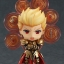 Nendoroid - Fate/stay night: Gilgamesh(Pre-order) thumbnail 2
