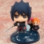 "Petit Chara Land - ""NARUTO Shippuden"" Kuchiyose! Naruto to ""Akatsuki"" Hen Part.2 6Pack BOX(Pre-order) thumbnail 9"