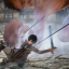 [Bonus] PS Vita Attack on Titan 2 Regular Edition(Pre-order) thumbnail 4