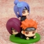 "Petit Chara Land - ""NARUTO Shippuden"" Kuchiyose! Naruto to ""Akatsuki"" Hen Part.2 6Pack BOX(Pre-order) thumbnail 14"