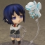 Nendoroid - School Girl Strikers: Satoka Sumihara(Pre-order) thumbnail 3
