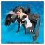 Armor Girls Project Kantai Collection - Kancolle - Kirishima(Pre-order) thumbnail 5