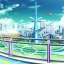 PS Vita Natsuiro Kokoro Log(Pre-order) thumbnail 8