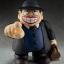 figma - The Laughing Salesman NEW: Fukuzo Moguro(Pre-order) thumbnail 9