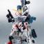 "Robot Spirits -SIDE MS- Unicorn Gundam (Destroy Mode) Full Armor Compatible Edition ""Mobile Suit Gundam Unicorn""(Pre-order) thumbnail 6"
