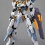 Frame Arms 1/100 YSX-24 Baselard :RE Plastic Model(Pre-order) thumbnail 1