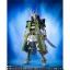 S.I.C. - Kamen Rider Zangetsu Jimber Lemon Arms (Limited Pre-order) thumbnail 2