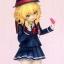 THE IDOLM@STER Cinderella Girls - Momoka Sakurai [Rose Fleur] 1/7 Complete Figure(Pre-order) thumbnail 18