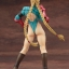 STREET FIGHTER BISHOUJO - Cammy -ZERO COSTUME- 1/7 Complete Figure(Pre-order) thumbnail 6