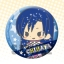es Series nino Trading Badge Collection - THE IDOLM@STER 20Pack BOX(Pre-order) thumbnail 3