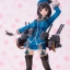 Kantai Collection -Kan Colle- Takao 1/8 Complete Figure(Pre-order) thumbnail 14
