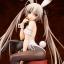 Yosuga no Sora - Sora Kasugano -Bunny Style- 1/7 Complete Figure(In-stock) thumbnail 10