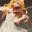 Shigatsu wa Kimi no Uso - Miyazono Kaori - 1/8 - Dress Ver. (Limited Pre-order) thumbnail 5