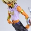 ARTFX J - Yu-Gi-Oh! Duel Monsters: Marik Ishtar 1/7 Complete Figure(Pre-order) thumbnail 25