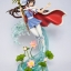 The Legend of Sword and Fairy statuette 1/7 Zhao Linger (Pre-order) thumbnail 3