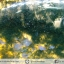 มอสอาเกต (Moss gate) ขัดมัน (18g) thumbnail 4