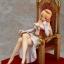 Shokugeki no Soma - Erina Nakiri 1/8 Complete Figure(Pre-order) thumbnail 4