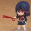 Nendoroid - Kill la Kill: Ryuko Matoi(Pre-order) thumbnail 6