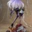 After-School Arena - First Shot: All-Rounder ELF 1/7 Complete Figure(Pre-order) thumbnail 7