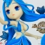 Summoners War - Fairy Complete Figure(Provisional Pre-order) thumbnail 2