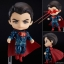 Nendoroid - Batman vs Superman Dawn of Justice: Superman Justice Edition(Pre-order) thumbnail 1