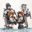 Kantai Collection -Kan Colle- Akatsuki -Anime ver.- 1/8 Complete Figure(Pre-order) thumbnail 8