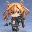 Nendoroid - Kantai Collection -Kan Colle-: Abukuma Kai Ni(Pre-order) thumbnail 2